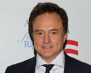 Bradley Whitford Trophy Wife