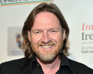 Sons of Anarchy Donal Logue