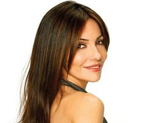 Vanessa Marcil Hawaii Five-0