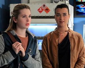 Ratings: NCIS Hits 8-Week High