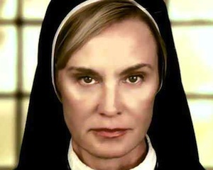 American Horror Story Renewed