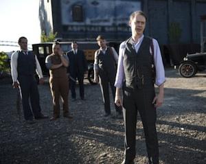 Boardwalk Empire Season 4 Spoilers