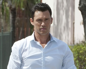 Jeffrey Donovan, Burn Notice Season 6