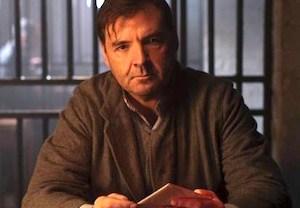 Downton Abbey Renewed for Season 4