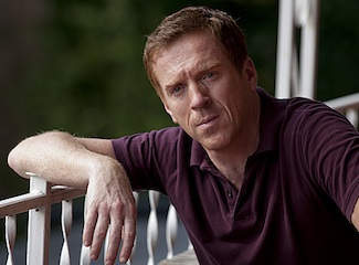 Homeland Season 2, Episode 8 Recap