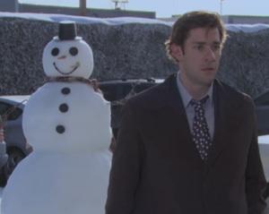 The Office Season 9 Spoilers