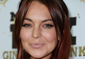 Lindsay Lohan Pulls out of 20/20