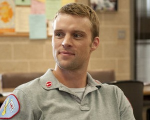 Chicago Fire Hits Ratings High