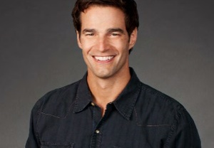 Entertainment Tonight Adds Rob Marciano