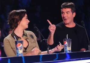 The X Factor results show