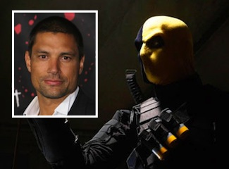Arrow_Deathstroke_Manu