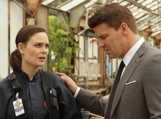 Bones-Ep817-The_Ghost_in_the_machine_sc-2_0115