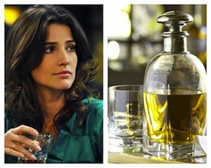 giftguide_himym_robincollage