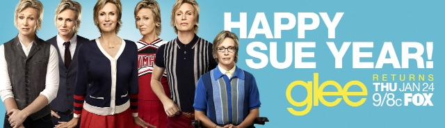 happy sue year