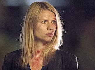 Homeland Recap: Season 2, Episode 11