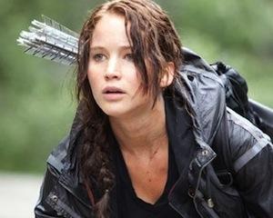 HungerGames_Katniss