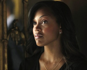 TV Review: NBC's Deception