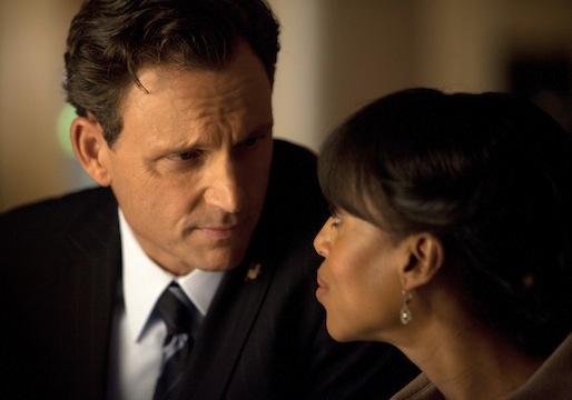 Scandal Season 3 Olivia Fitz Affair