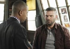 Ratings: Scandal Hits Series Highs