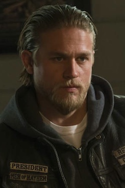 Sons of Anarchy Season 5 Spoilers