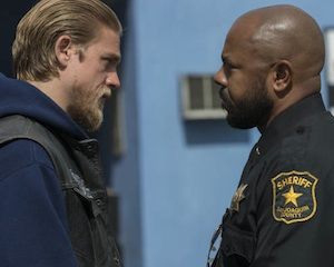 sons of anarchy s5 finale blog