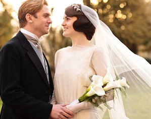 Downton Abbey Season 3 Premiere Ratings