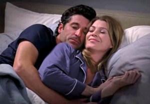 Grey's Anatomy Season 9 Spoilers