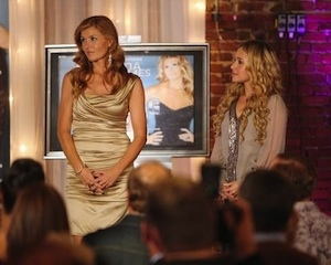 CONNIE BRITTON, HAYDEN PANETTIERE