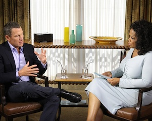 1 14 2012-ONC-Lance Armstrong