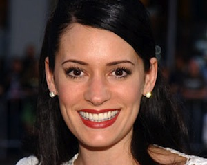 Paget Brewster Joins St Francis Comedy Pilot
