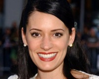 Paget Brewster Joins Spy Comedy Pilot