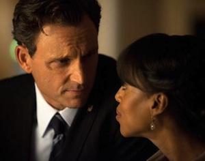 Scandal Season 3 Spoilers Fitz Olivia