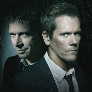Review: Fox's The Following