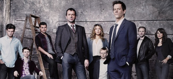 thefollowing_cast_600