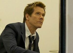 What to Watch: The Following