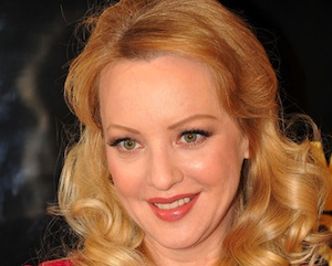 Wendi McLendon-Covey Modern Family