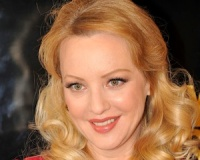 Wendi+McLendon+Covey