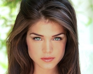 Avgeropoulos300