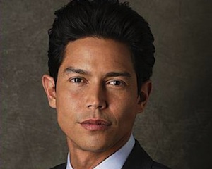 Banshee Season 2 Anthony Ruivivar