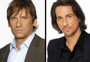 One Life to Live Actors Return to General Hospital