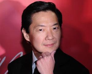 Ken Jeong Cast in ABC Spy Pilot