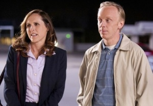 mike white molly shannon enlightened hbo