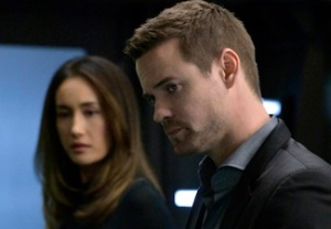 Nikita Ratings Drop