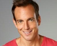 Will Arnett Joins CBS Comedy Pilot