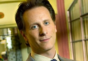 Dallas Season 2 Spoilers: Steven Weber