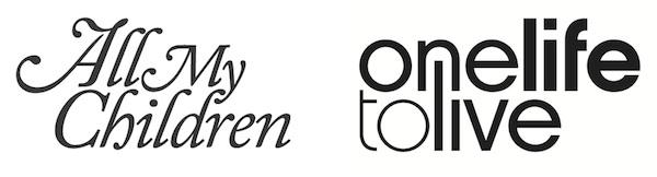 AMC_OLTL_Logos_600