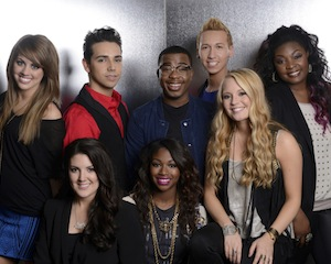 American-Idol-Top-8-Season-12