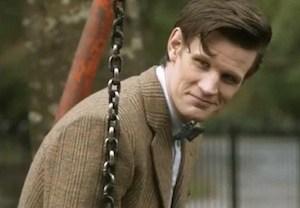 Doctor-Who-The-Bells-of-Saint-John-Prequel