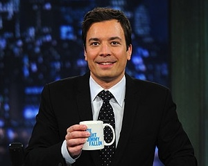 The Tonight Show New Name