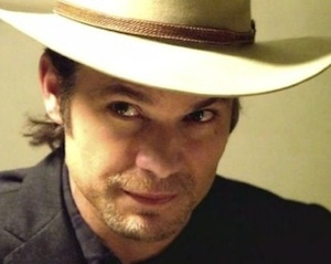Justified Renewed